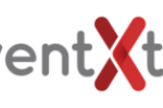 EVENTEXTRA LIMITED