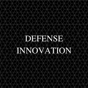 Who Can Help You Navigate the Department of Defense?
